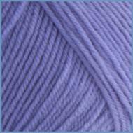 Пряжа для вязания  Валенсия Фламинго (Valencia Flamingo), 084 цвет,  ЧМ 1056852