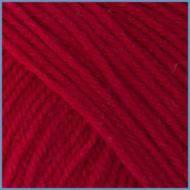 Пряжа для вязания  Валенсия Фламинго (Valencia Flamingo), 210 цвет, ЧМ 1056854