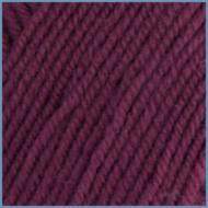 Пряжа для вязания  Валенсия Фламинго (Valencia Flamingo), 240 цвет,  ЧМ 1056858