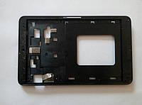 Рамка для планшета Asus k00b