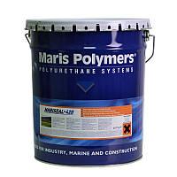 Защитное финишное покрытие для гидроизоляционных мембран MARISEAL 420