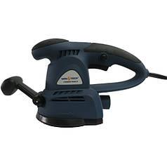 Эксцентриковая шлифовальная машина Wintech WOS-450E