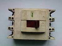 Выключатель автоматический ВА 52-35