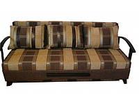 Микс-2 диван