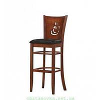 """Барный стул """"Купер"""""""