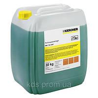 Нейтральное средство для чистки эскалаторов RM 758