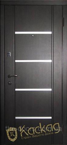 Входная дверь Каскад серия Элит модель Марс