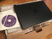 НОВЫЙ Ноутбук Dell Latitude E5470