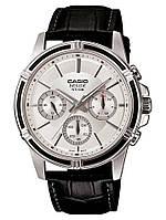 Мужские часы Casio BEM-311L-7AVDF