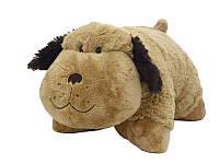 Декоративная подушка Pillow Pets Ласковый щенок (DP02143)