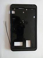 Рамка для планшета Asus k017