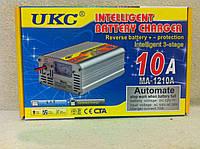 Зарядная батарея MA-1210A  f