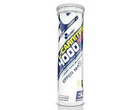 L-Carnitine 4000 powder 15 tab lemon