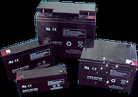 Вибір акумуляторної батареї для ДБЖ