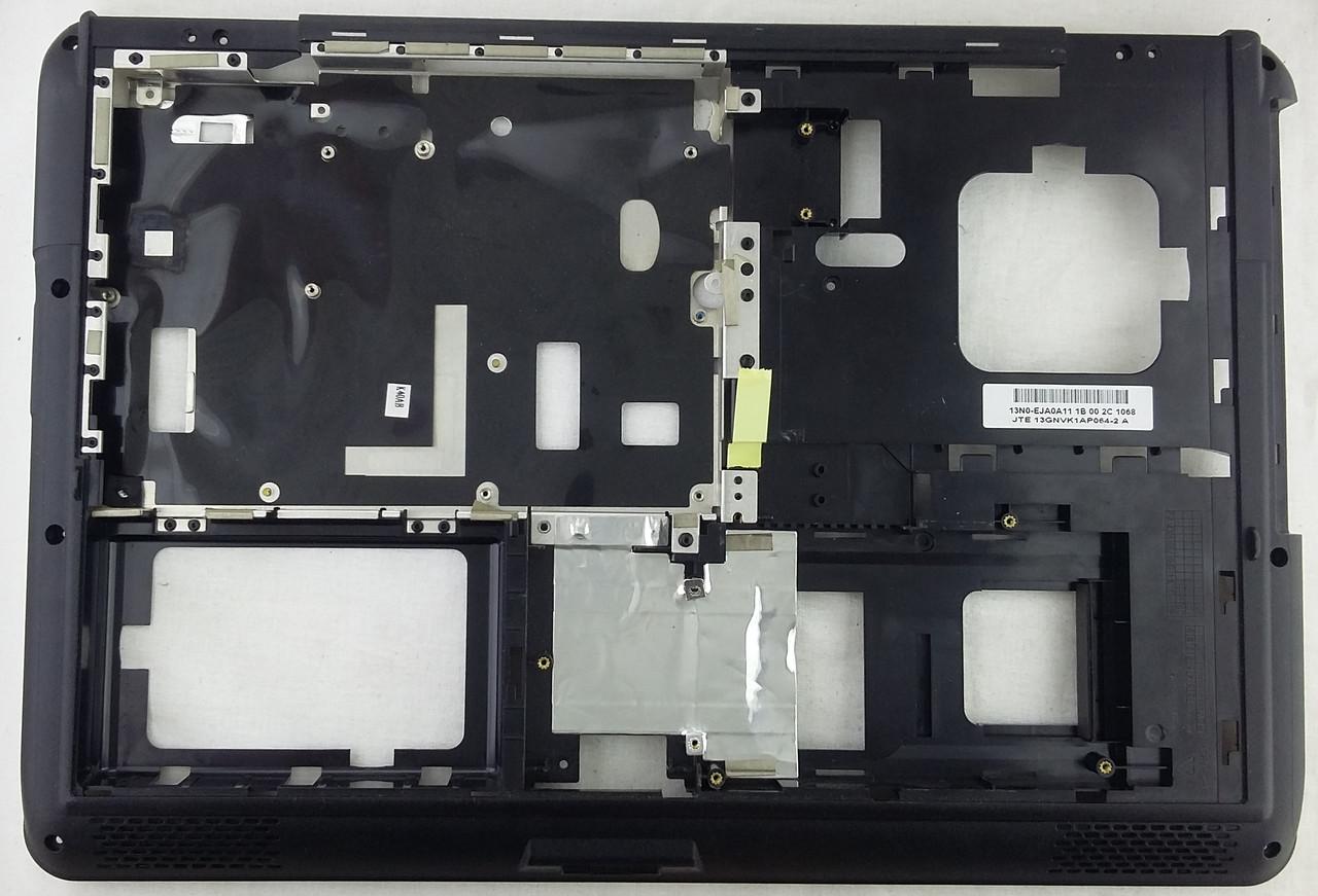 Дно корпуса ноутбука Asus K50AF KPI27010