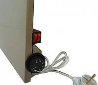 Керамический обогреватель с терморегулятором ПКК 700 рисунок