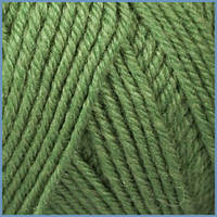 Пряжа для вязания Валенсия Жасмин (Valencia Jasmin), 415 цвет,  ЧМ 1056887