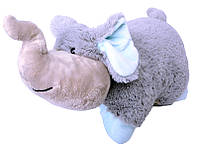 Декоративная подушка Pillow Pets Слоненок (DP02418)