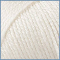 Пряжа для вязания Валенсия Лаванда (Valencia Lavanda), 002 цвет,ЧМ 1056876