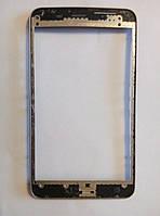 Рамка для планшета Asus FE375