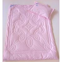 Комплект одеяло и подушка