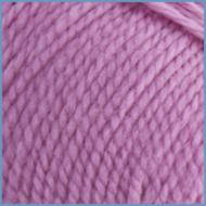 Пряжа для вязания Валенсия Лаванда (Valencia Lavanda), 254 цвет,  ЧМ 1056894