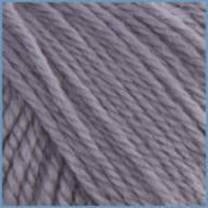 Пряжа для вязания Валенсия Лаванда (Valencia Lavanda), 601 цвет,  ЧМ 1056908