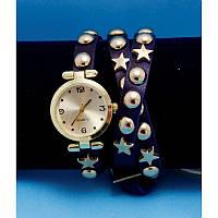 """Женские наручные часы-браслет """"Уэйпа"""""""