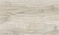 Ламинат Kronostar ( Кроностар ) Eco-Tec ЕТ7Е/2080  Дуб Сердания