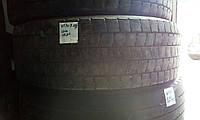 Шины Sava 315/70 R22.5 б / у из Европы