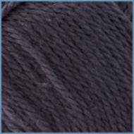 Пряжа для вязания Валенсия Лаванда (Valencia Lavanda), 629 цвет, ЧМ 1056904