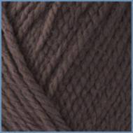 Пряжа для вязания Валенсия Лаванда (Valencia Lavanda), 766 цвет,  ЧМ 1056913