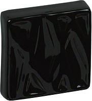 РГ 150 P1001.070000  (ручка мебельная)