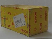 Бензонасос Geely вставка Bosch 1136000126