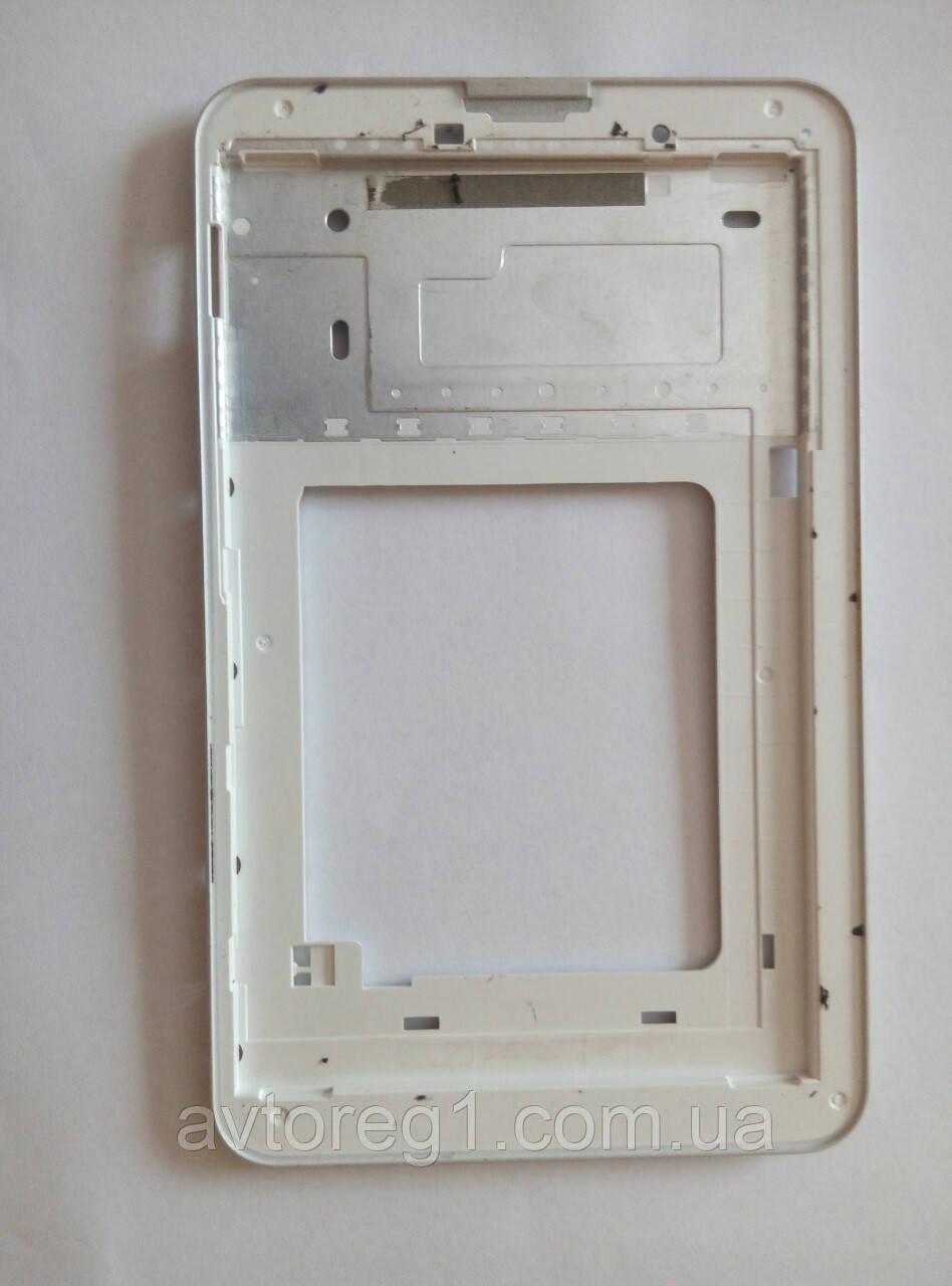 Рамка для планшета Lenovo A3000H