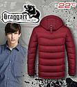 Зимняя фирменная куртка, фото 2