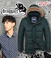 Куртка качественная брендовая , фото 1