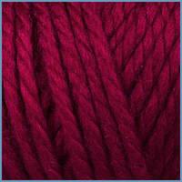 Пряжа для вязания Валенсия Манго (Valencia Mango), 2030 цвет,  ЧМ 1056848