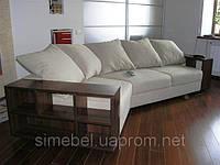 Изготовление мягкой и корпусной  мебели для санаториев, баз отдыха, гостиниц Симферополь, Крым