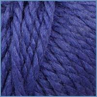 Пряжа для вязания Валенсия Манго (Valencia Mango), 3950 цвет,  ЧМ 1056857