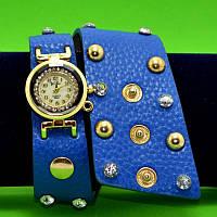 """Женские наручные часы-браслет """"Веллингтон"""""""