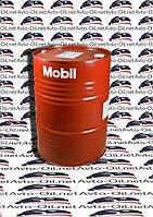 Масло моторное Mobil Super 3000 X1  5w40 208l, 60L