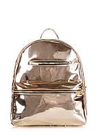 Рюкзак женский POOLPARTY Mini, фото 1
