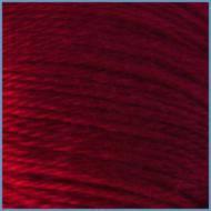 Пряжа для вязания Валенсия Симба (Valencia Simba), 028 цвет, ЧМ 1056938