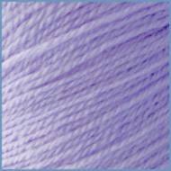 Пряжа для вязания Валенсия Симба (Valencia Simba), 035 цвет,  ЧМ 1056933