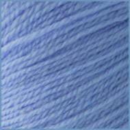 Пряжа для вязания Валенсия Симба (Valencia Simba), 044 цвет,  ЧМ 1056934