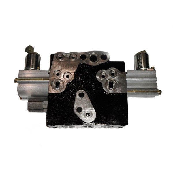 87384974 Клапан гидравлический для New Holland