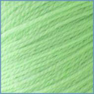 Пряжа для вязания Валенсия Симба (Valencia Simba), 064 цвет,  ЧМ 1056936