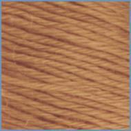 Пряжа для вязания Валенсия Симба (Valencia Simba), 082 цвет,  ЧМ 1056928