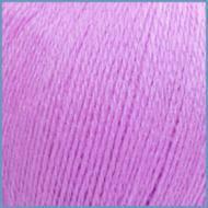 Пряжа для вязания Валенсия Веллоссо (Valencia Velloso), 034 цвет,  ЧМ 1056907